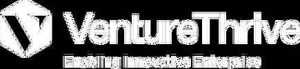 VentureThrive - Enabling Innovative Enterprise